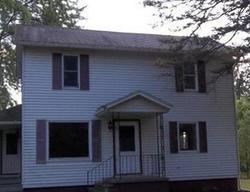 Foreclosure - W Beaver Rd - Auburn, MI