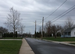 Foreclosure - Portland Ave - Oglesby, IL