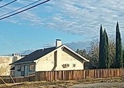 N Butte St, Willows CA