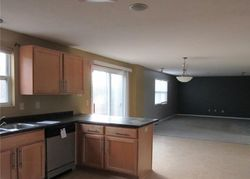 Foreclosure - Plateau Blvd - Brownsville, PA