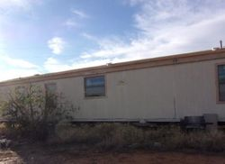 Moore Cir, Las Cruces NM