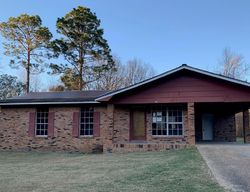 Foreclosure - Oak St - Hattiesburg, MS