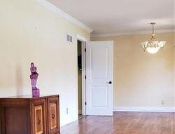 Foreclosure - W 103rd St - Leawood, KS