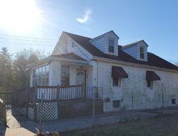 N Dolbow Ave, Penns Grove NJ