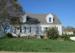 Foreclosure - Franklin Square Dr - Dallastown, PA