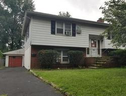 Foreclosure - Halsey St - Union, NJ