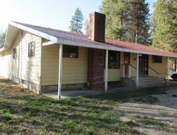 Foreclosure - Pine Dr - La Pine, OR