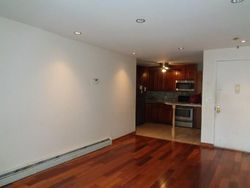 Foreclosure - E 91st St Apt 402r - Brooklyn, NY