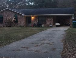 Foreclosure - N Pilate Ave - Newton, MS