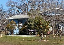 Foreclosure - Zelma Way - La Grange, CA