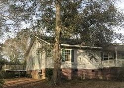 Foreclosure - Tremont Rd - Cordele, GA
