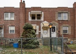 Larue St, Philadelphia PA