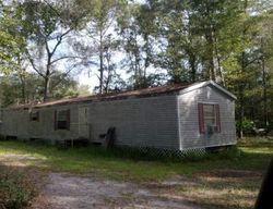 Foreclosure - Ne 57th St - Gainesville, FL
