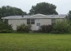Foreclosure - Oak Rd - Bridgeville, DE
