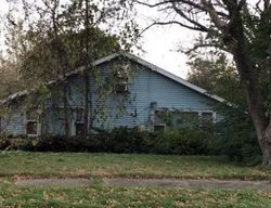 Foreclosure - 61st St - Kenosha, WI
