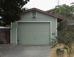 Foreclosure - Dolla Ct - Corning, CA