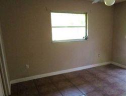 Foreclosure - Se Walston Ave - Arcadia, FL