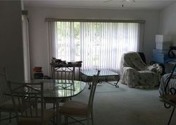 Foreclosure - Villareal Way - North Fort Myers, FL