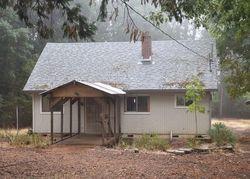 Buckhorn Ln, Pioneer CA