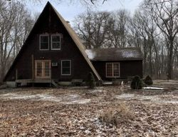 Foreclosure - Longview Ave - Waterford, CT