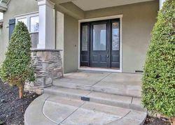 Foreclosure - Mclean Pl - Livermore, CA