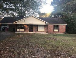Foreclosure - Caprock Cv - Southaven, MS