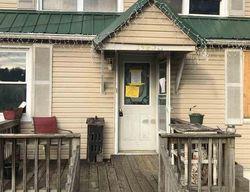 Foreclosure - Andmore St - Morgantown, WV