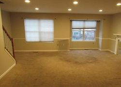 Foreclosure - Gullivers Trl - Bowie, MD