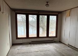 Foreclosure - Cottage Rd - Windham, ME