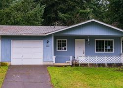 Foreclosure - 10th St - Veneta, OR
