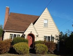Foreclosure - S 1st Ave - Coquille, OR