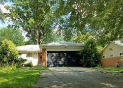 Foreclosure - Winchester St - Southfield, MI