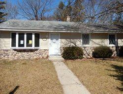 Foreclosure - Roosevelt Dr N - West Bend, WI