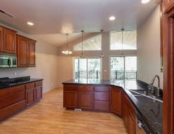 Foreclosure - Newt Gulch Rd - Wilderville, OR