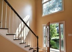Foreclosure - Holly Ridge Rd - Stockbridge, GA