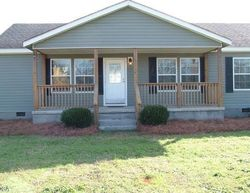Foreclosure - Pecan Landings Dr - Fort Valley, GA