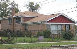 Foreclosure - Vincennes Rd - Harvey, IL