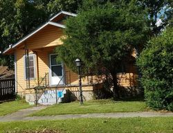 Foreclosure - 4th Ave - Gadsden, AL