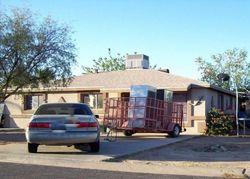 W San Juan Ave, Phoenix AZ