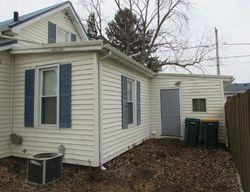 Foreclosure - E Livingston St - Streator, IL