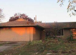 Foreclosure - Se 225th Ave - Gresham, OR
