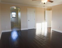 Foreclosure - Freestone Dr - Marysville, CA