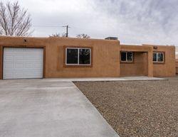 Woodland Ave Ne, Albuquerque NM