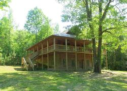 County Road 585, Cedar Bluff AL