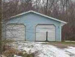 Foreclosure - Crooked Creek Rd - Cassopolis, MI