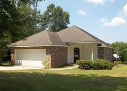 Ratcliff Rd, Sumrall MS