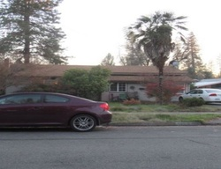 Nw Savage St, Grants Pass OR