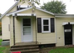 Foreclosure - Maple St - Redgranite, WI