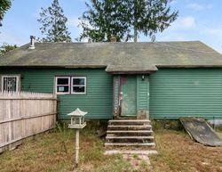 Foreclosure - Brown Ave - Jewett City, CT