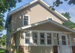Foreclosure - S 7th Ave - Wausau, WI